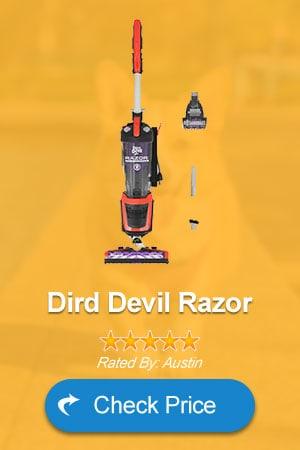 Dird-Devil-Razor