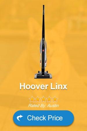 Hoover-Linx