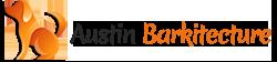 Austin's Barkitecture